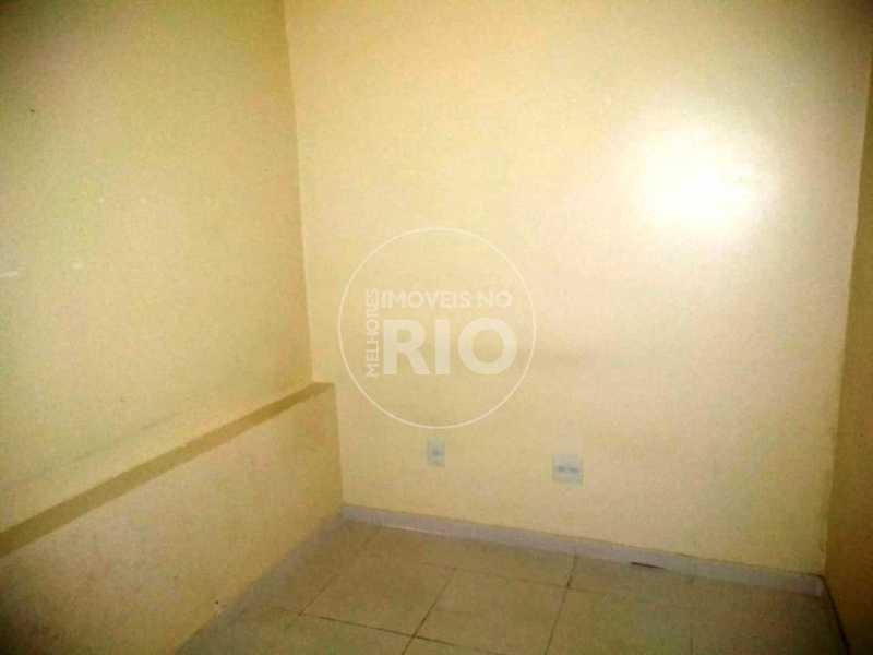 Melhores Imóveis no Rio - Casa comercial em Vila Isabel - MIR1817 - 14