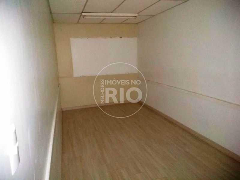 Melhores Imóveis no Rio - Casa comercial em Vila Isabel - MIR1817 - 15