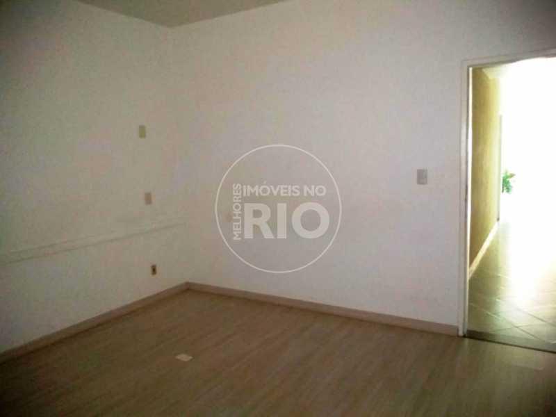 Melhores Imóveis no Rio - Casa comercial em Vila Isabel - MIR1817 - 17