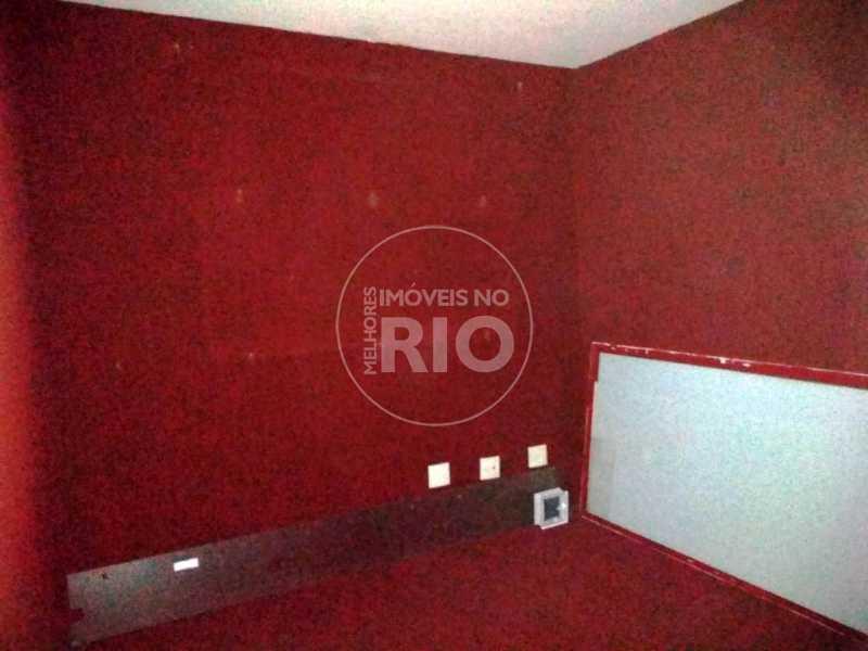 Melhores Imóveis no Rio - Casa comercial em Vila Isabel - MIR1817 - 18