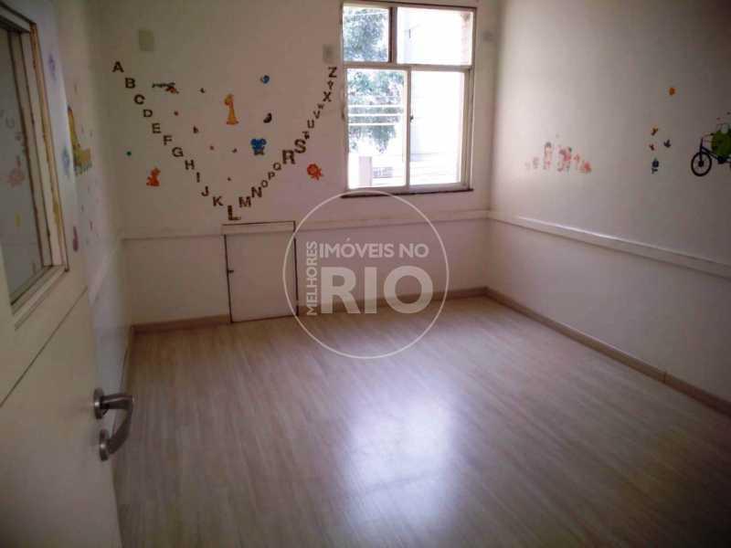 Melhores Imóveis no Rio - Casa comercial em Vila Isabel - MIR1817 - 19