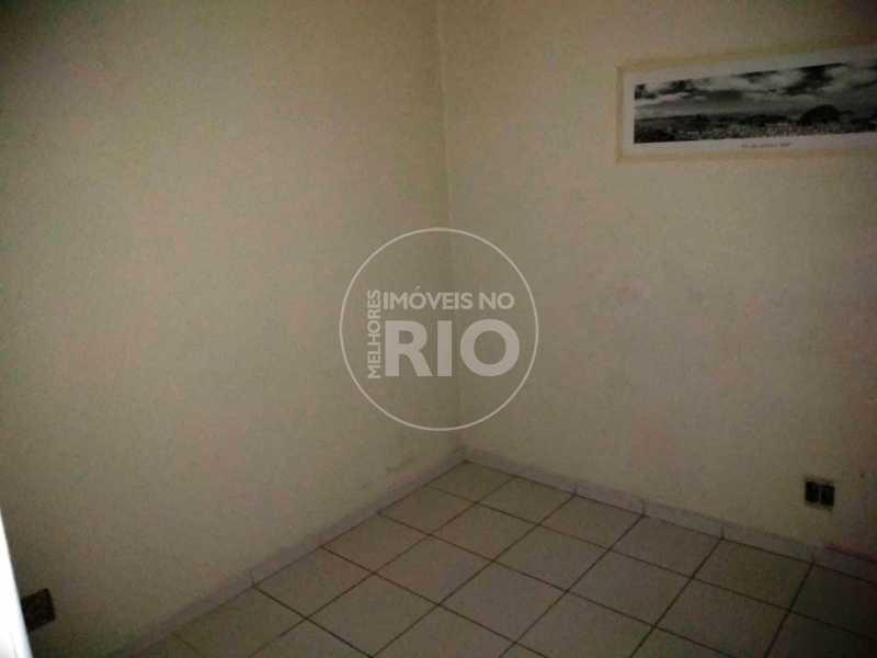 Melhores Imóveis no Rio - Casa comercial em Vila Isabel - MIR1817 - 20