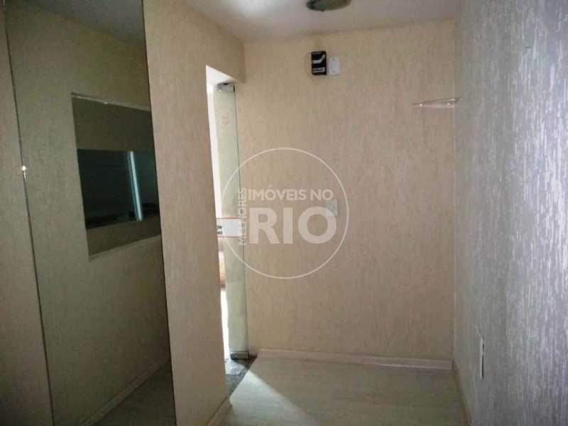 Melhores Imóveis no Rio - Casa comercial em Vila Isabel - MIR1817 - 21
