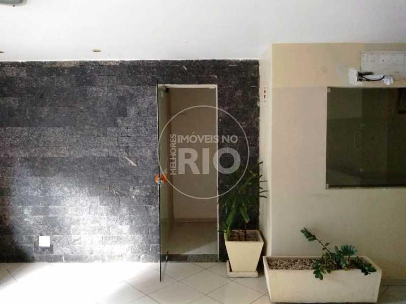 Melhores Imóveis no Rio - Casa comercial em Vila Isabel - MIR1817 - 23