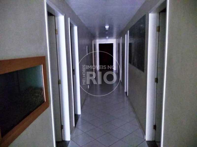 Melhores Imóveis no Rio - Casa comercial em Vila Isabel - MIR1817 - 24