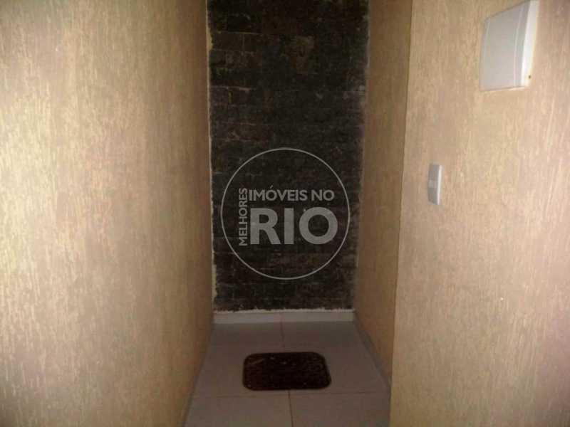 Melhores Imóveis no Rio - Casa comercial em Vila Isabel - MIR1817 - 26
