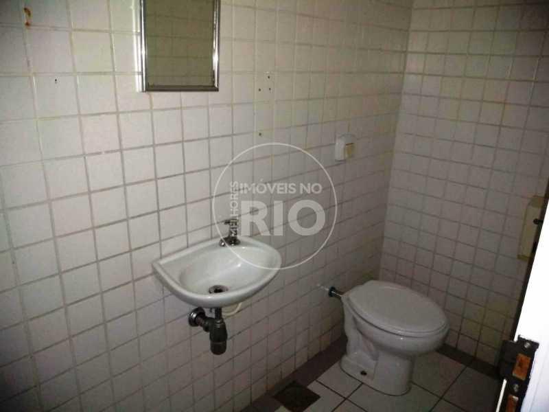 Melhores Imóveis no Rio - Casa comercial em Vila Isabel - MIR1817 - 27