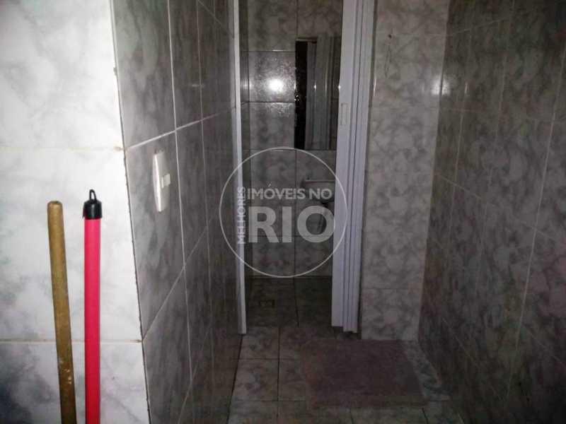 Melhores Imóveis no Rio - Casa comercial em Vila Isabel - MIR1817 - 29