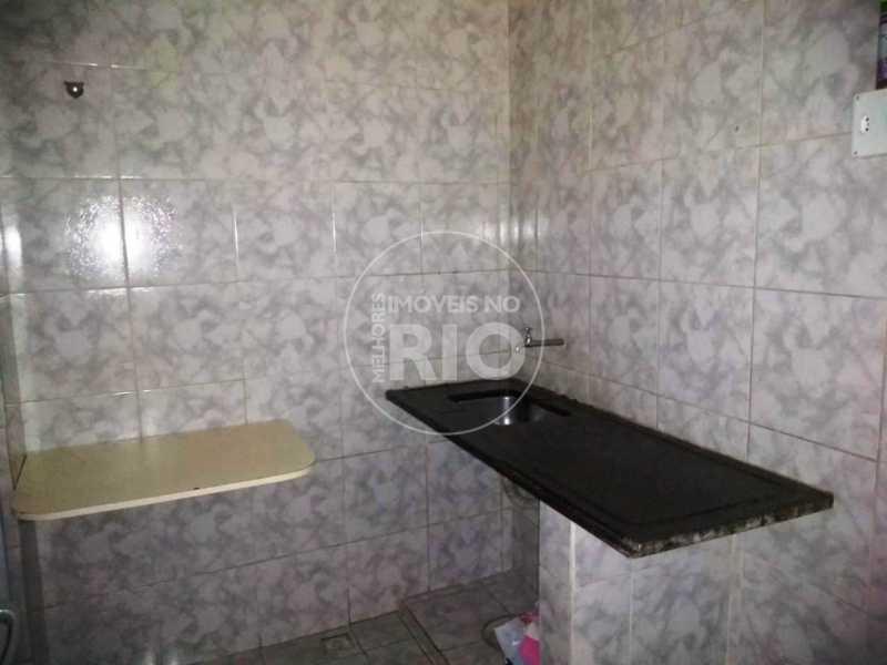 Melhores Imóveis no Rio - Casa comercial em Vila Isabel - MIR1817 - 30