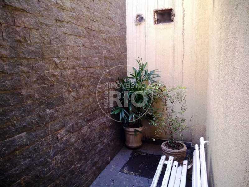 Melhores Imóveis no Rio - Casa comercial em Vila Isabel - MIR1817 - 31