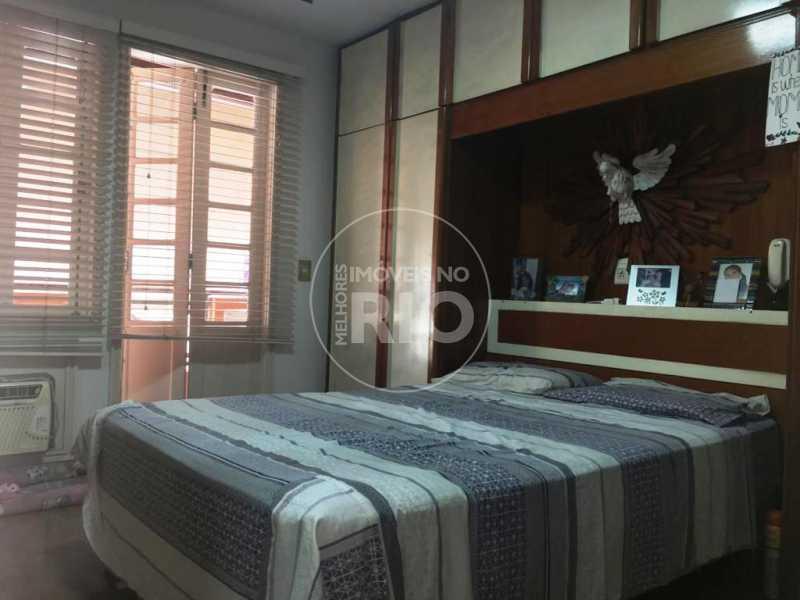 Melhores Imóveis no Rio - Casa 3 quartos no Condomínio Spazio Del Mare - CB0671 - 10