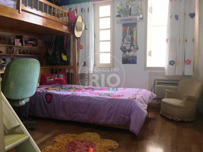 Melhores Imóveis no Rio - Casa 3 quartos no Condomínio Spazio Del Mare - CB0671 - 12