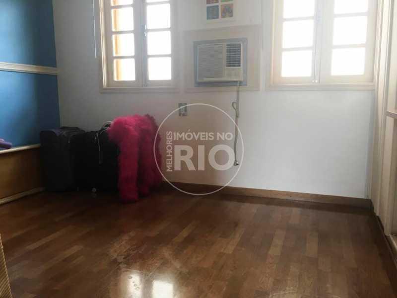 Melhores Imóveis no Rio - Casa 3 quartos no Condomínio Spazio Del Mare - CB0671 - 13