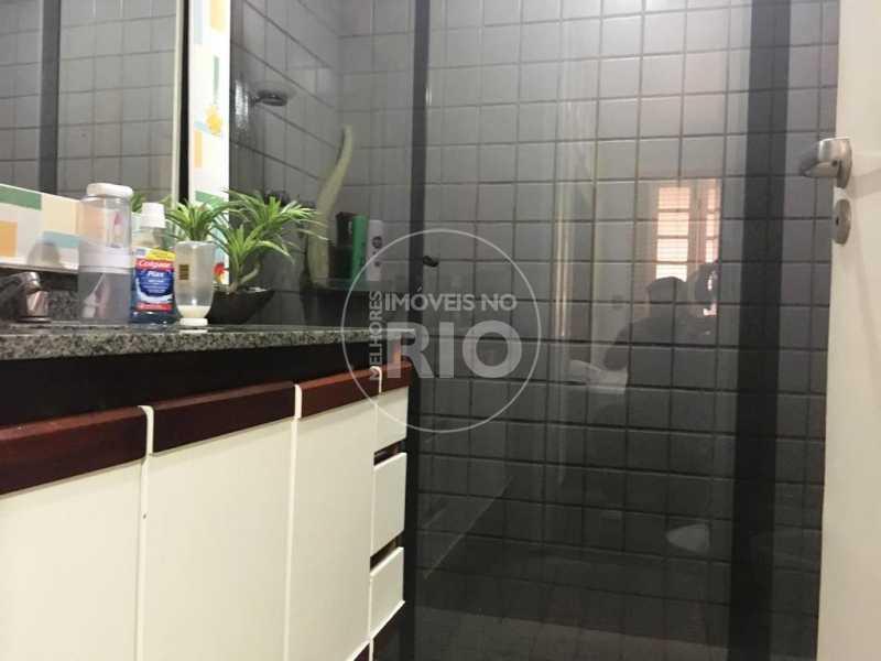 Melhores Imóveis no Rio - Casa 3 quartos no Condomínio Spazio Del Mare - CB0671 - 15