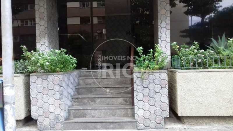 Melhores Imóveis no Rio - Apartamento 3 quartos na Praça da Bandeira - MIR1825 - 24