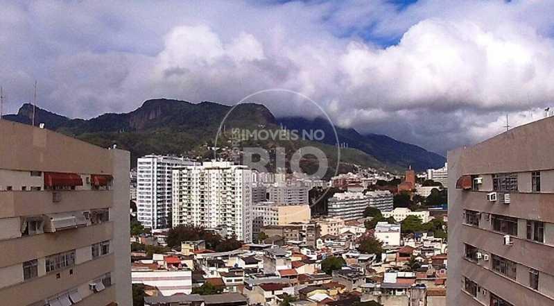Melhores Imóveis no Rio - Apartamento 3 quartos na Praça da Bandeira - MIR1825 - 29