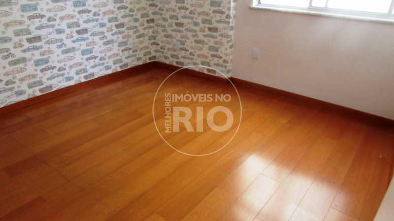 Melhores Imóveis no Rio - Apartamento 3 quartos no Grajaú - MIR1837 - 9