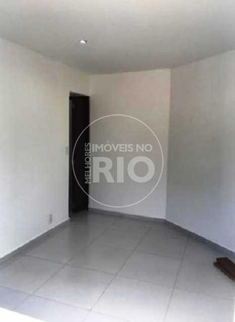 Melhores Imóveis no Rio - Cobertura 2 quartos no Rio Comprido - MIR1844 - 5