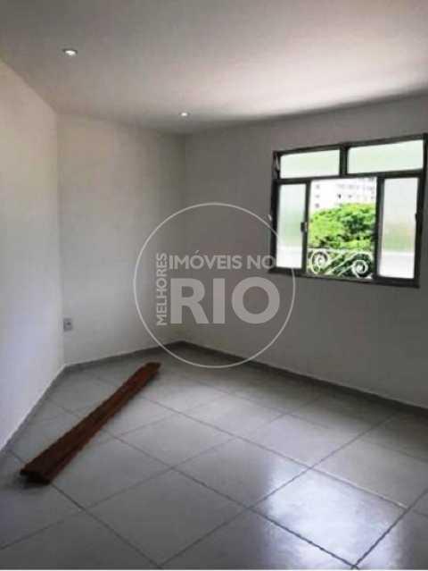 Melhores Imóveis no Rio - Cobertura 2 quartos no Rio Comprido - MIR1844 - 6