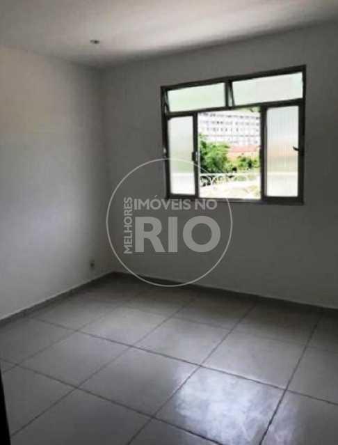 Melhores Imóveis no Rio - Cobertura 2 quartos no Rio Comprido - MIR1844 - 7
