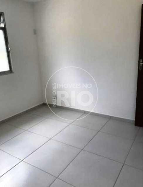 Melhores Imóveis no Rio - Cobertura 2 quartos no Rio Comprido - MIR1844 - 8