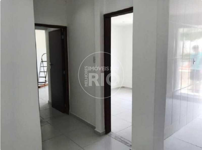 Melhores Imóveis no Rio - Cobertura 2 quartos no Rio Comprido - MIR1844 - 9