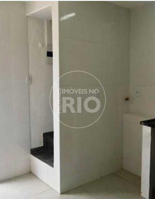 Melhores Imóveis no Rio - Cobertura 2 quartos no Rio Comprido - MIR1844 - 13