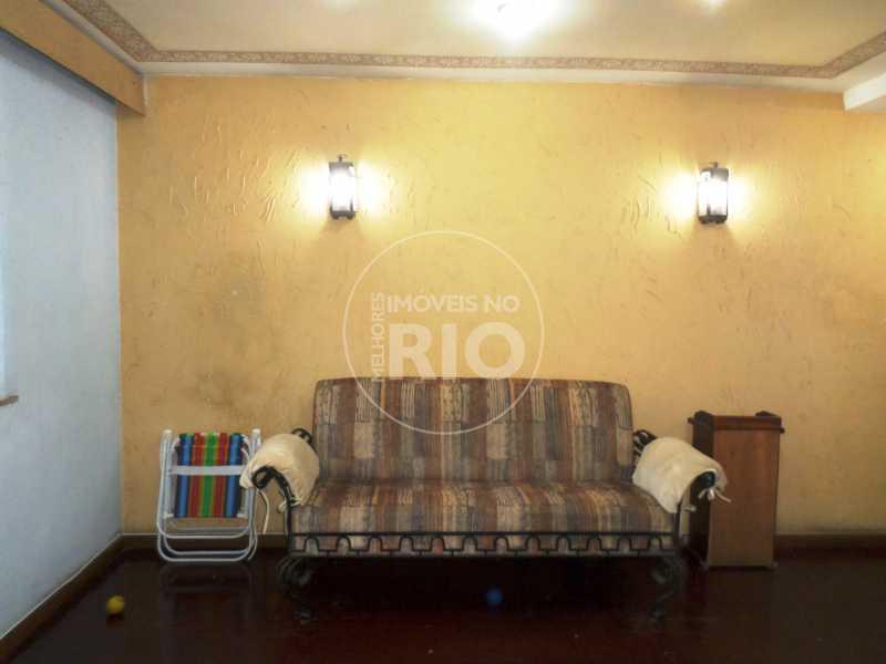 Melhores Imóveis no Rio - Apartamento 2 quartos no Andaraí - MIR1851 - 4