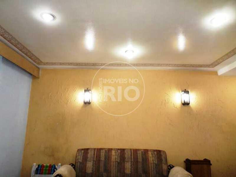 Melhores Imóveis no Rio - Apartamento 2 quartos no Andaraí - MIR1851 - 5