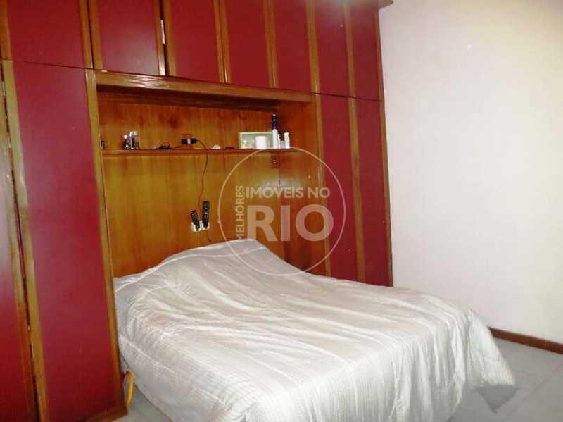 Melhores Imóveis no Rio - Apartamento 2 quartos no Andaraí - MIR1851 - 6