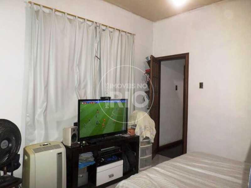 Melhores Imóveis no Rio - Apartamento 2 quartos no Andaraí - MIR1851 - 7