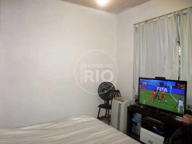 Melhores Imóveis no Rio - Apartamento 2 quartos no Andaraí - MIR1851 - 8