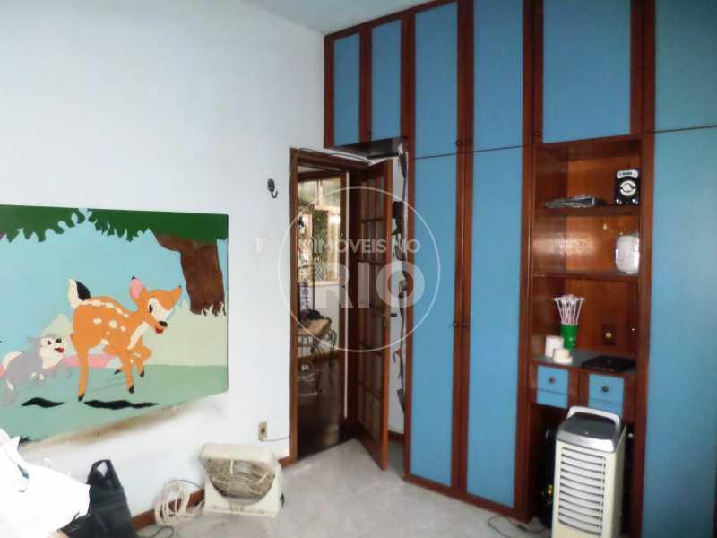 Melhores Imóveis no Rio - Apartamento 2 quartos no Andaraí - MIR1851 - 9