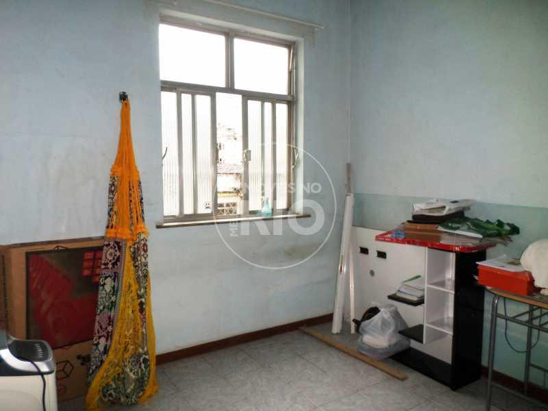 Melhores Imóveis no Rio - Apartamento 2 quartos no Andaraí - MIR1851 - 10