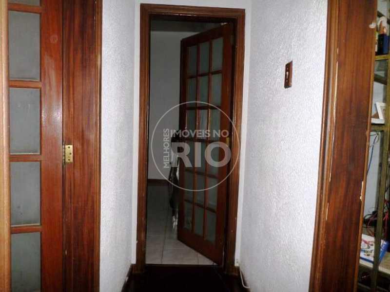 Melhores Imóveis no Rio - Apartamento 2 quartos no Andaraí - MIR1851 - 11