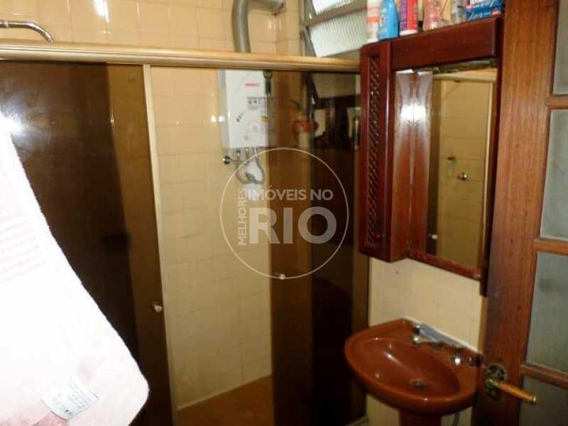 Melhores Imóveis no Rio - Apartamento 2 quartos no Andaraí - MIR1851 - 12