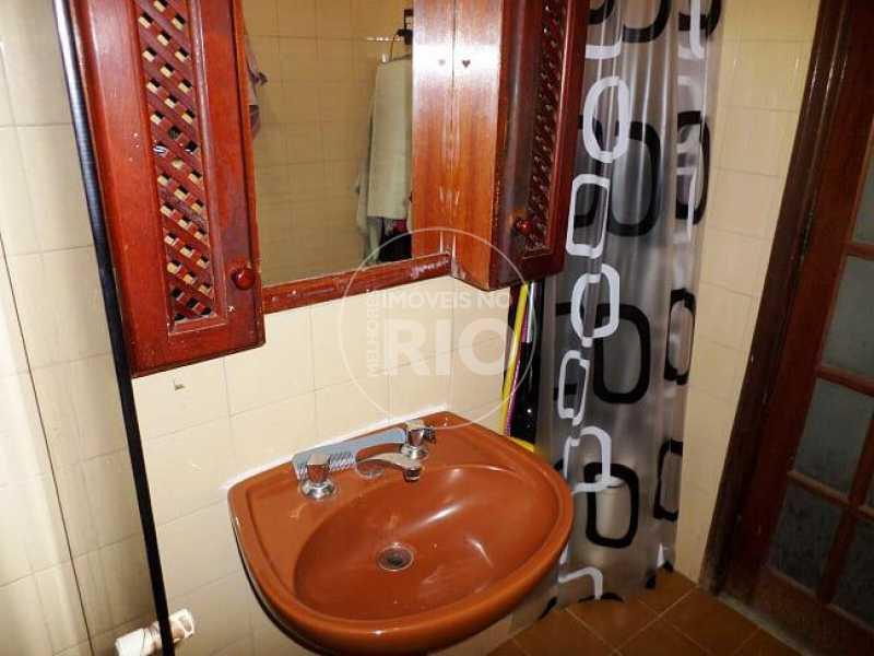 Melhores Imóveis no Rio - Apartamento 2 quartos no Andaraí - MIR1851 - 13