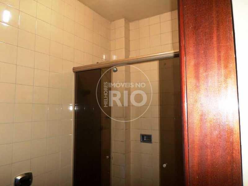 Melhores Imóveis no Rio - Apartamento 2 quartos no Andaraí - MIR1851 - 14