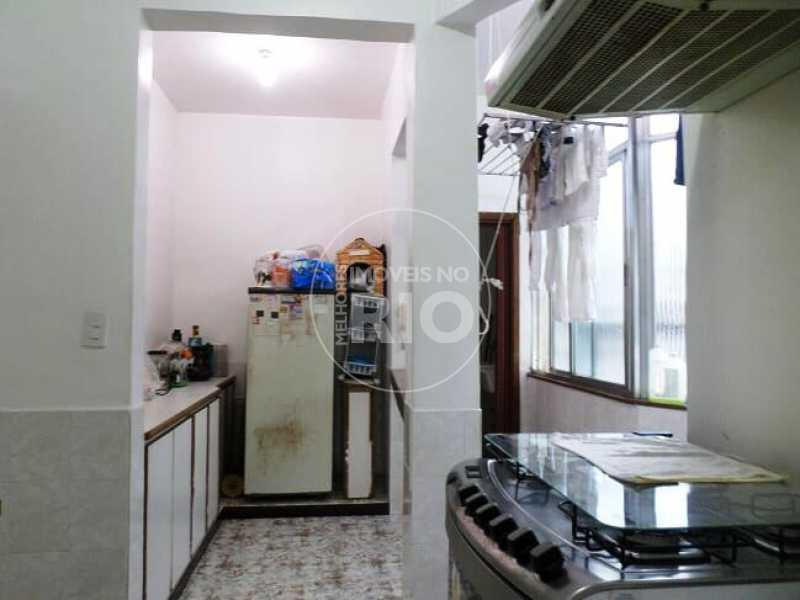 Melhores Imóveis no Rio - Apartamento 2 quartos no Andaraí - MIR1851 - 15