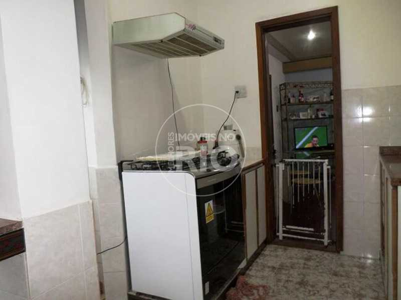 Melhores Imóveis no Rio - Apartamento 2 quartos no Andaraí - MIR1851 - 16