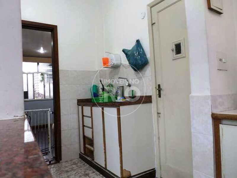 Melhores Imóveis no Rio - Apartamento 2 quartos no Andaraí - MIR1851 - 17
