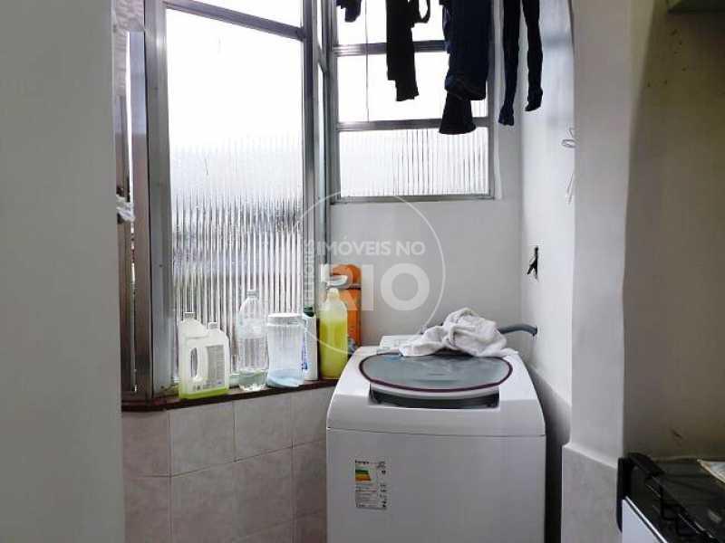 Melhores Imóveis no Rio - Apartamento 2 quartos no Andaraí - MIR1851 - 18