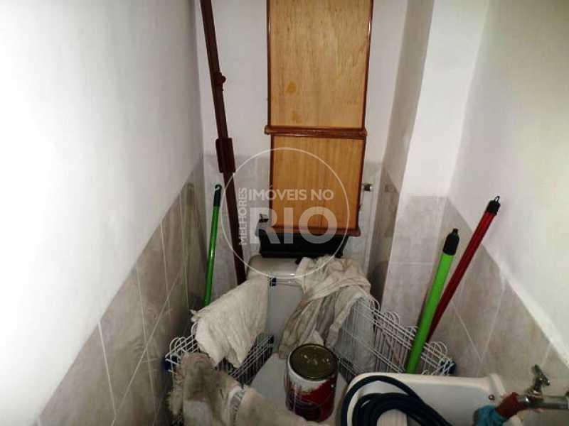Melhores Imóveis no Rio - Apartamento 2 quartos no Andaraí - MIR1851 - 19