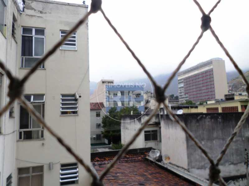 Melhores Imóveis no Rio - Apartamento 2 quartos no Andaraí - MIR1851 - 20