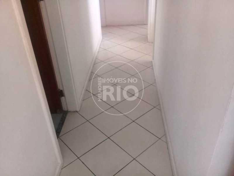 Melhores Imóveis no Rio - Apartamento 3 quartos no Grajaú - MIR1863 - 14