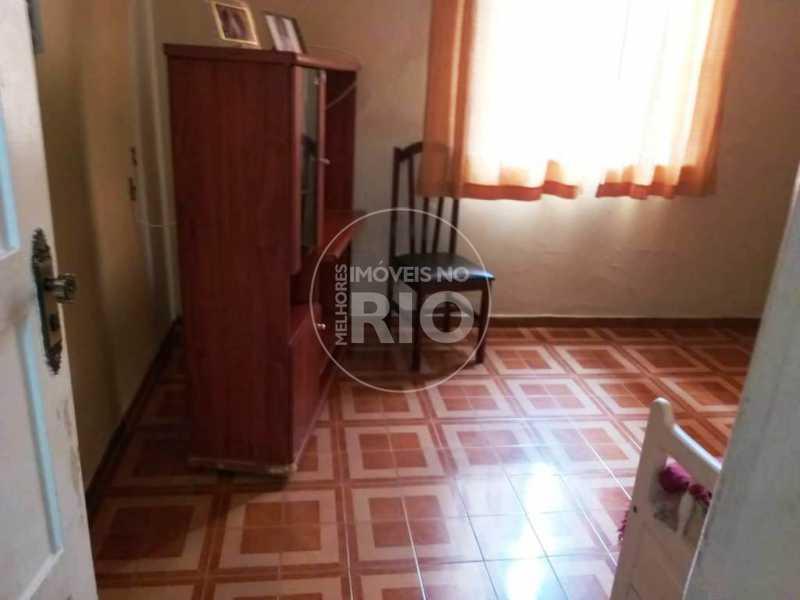 Melhores Imóveis no Rio - Apartamento 2 quartos no Andaraí - MIR1873 - 4