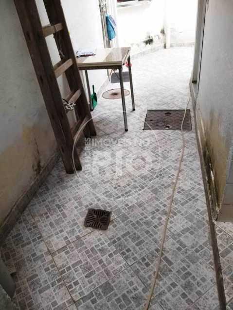 Melhores Imóveis no Rio - Apartamento 2 quartos no Andaraí - MIR1873 - 13