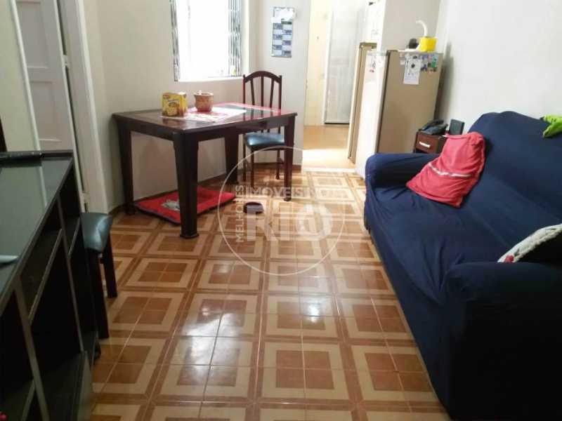 Melhores Imóveis no Rio - Apartamento 2 quartos no Andaraí - MIR1873 - 1