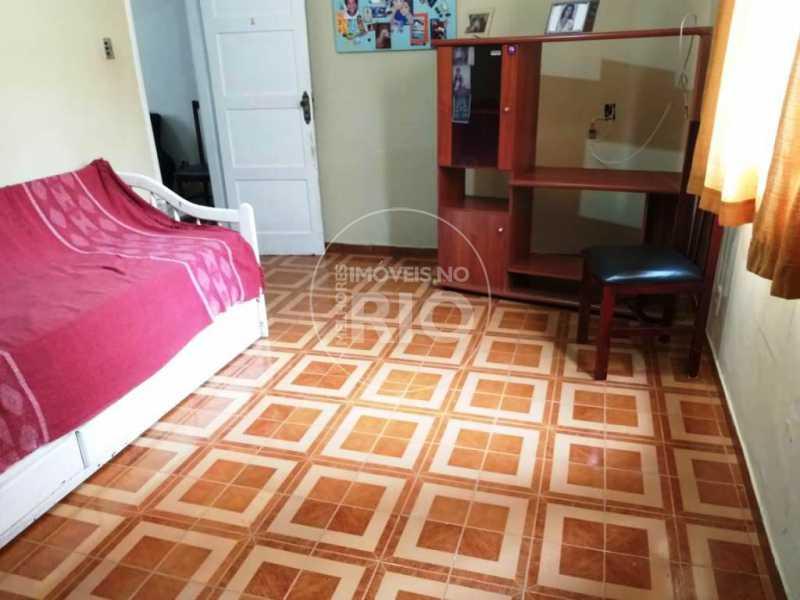 Melhores Imóveis no Rio - Apartamento 2 quartos no Andaraí - MIR1873 - 5