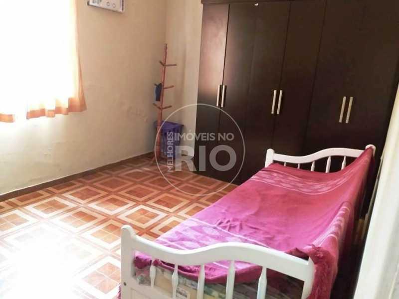 Melhores Imóveis no Rio - Apartamento 2 quartos no Andaraí - MIR1873 - 6